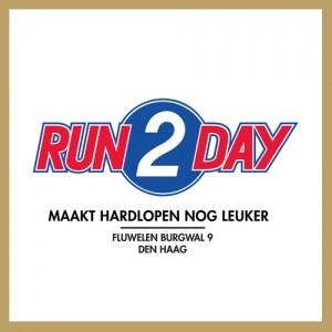 Logo_R2d