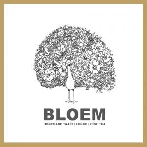 Logo_bloem