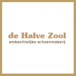 Logo_halvezool