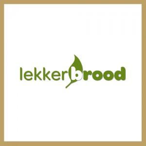 Logo_lekkerbrood