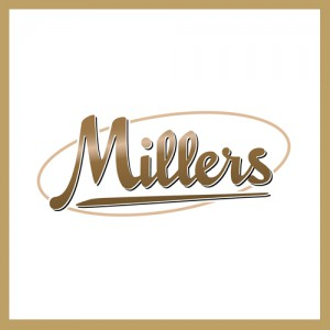 Logo_millers