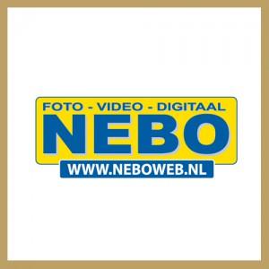 Logo_nebo