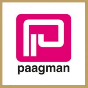 Logo_paagman