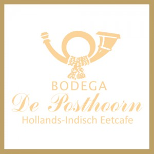 logo_bdp