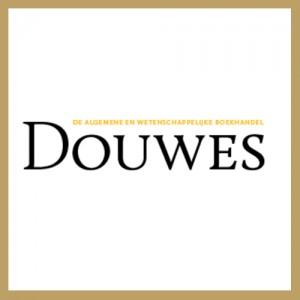 logo_douwes