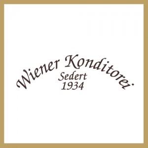 logo_wiener