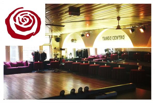 Tango Centro